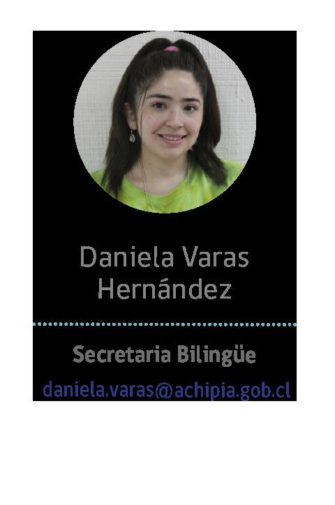 04 - Daniela