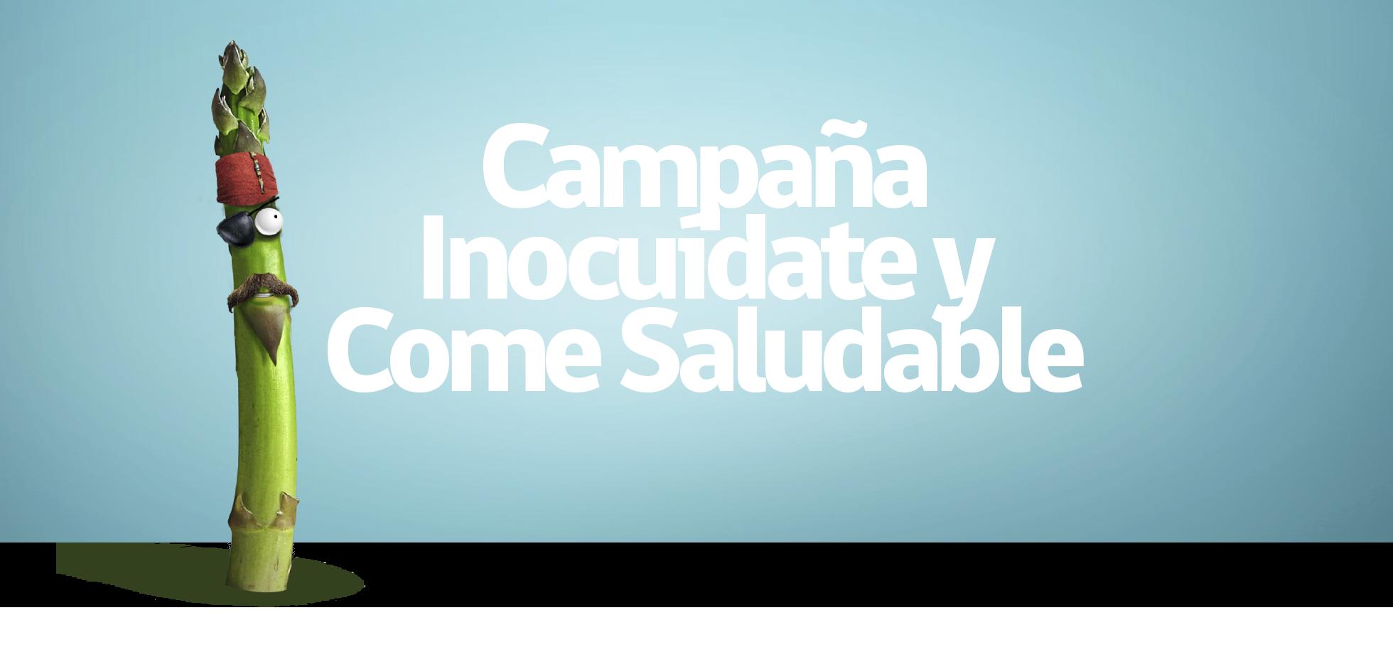 CampañaInocuidate