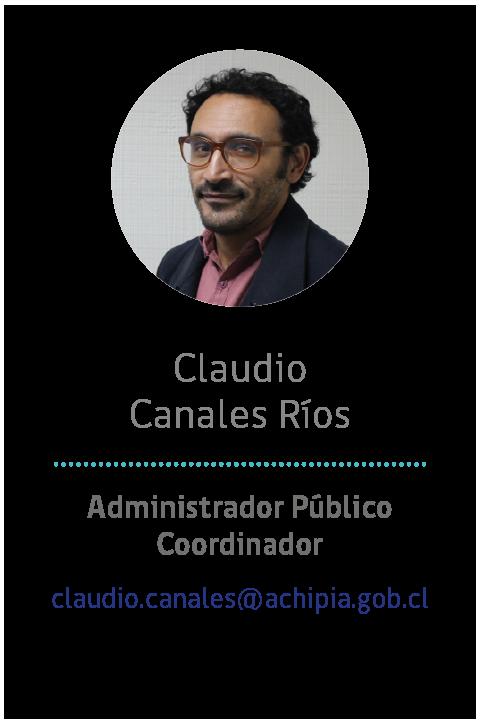 18 - Claudio
