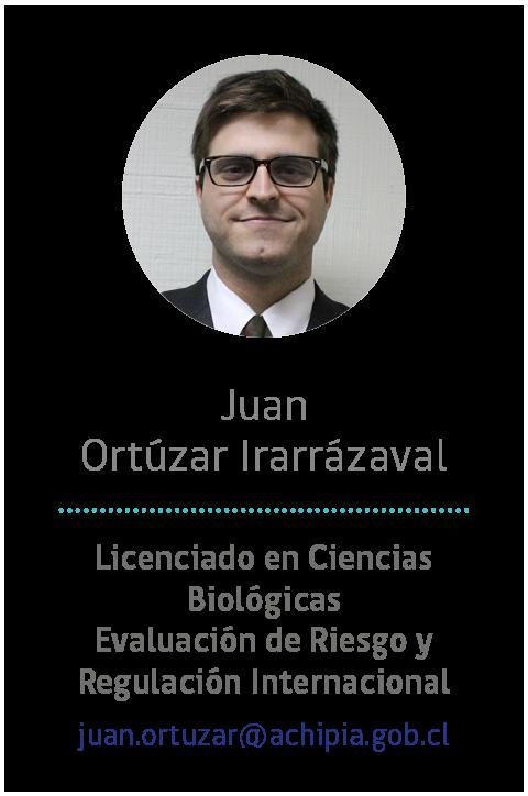 11 - Juan