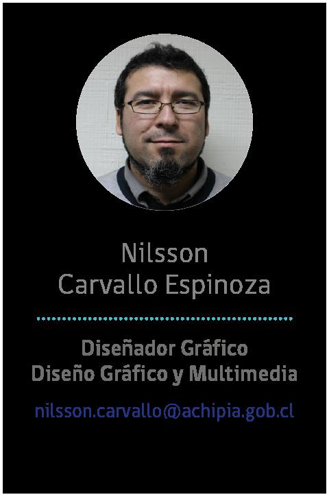 22 - Nilsson