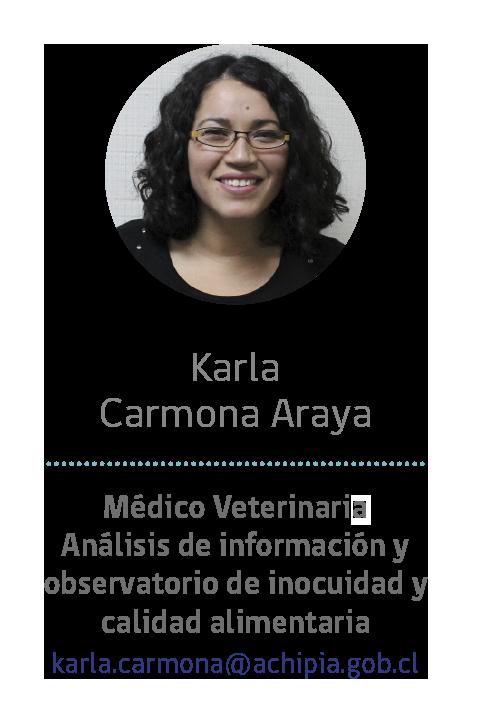 08 - Karla