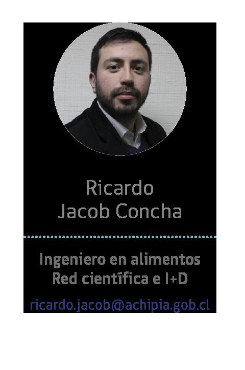 14 - Ricardo