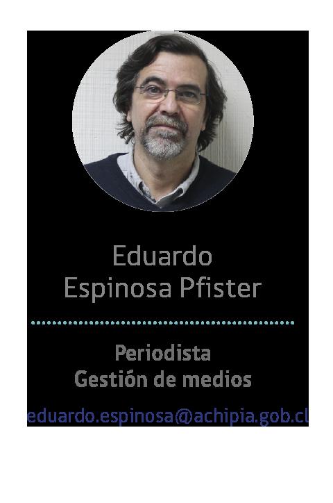 20 - Eduardo E.