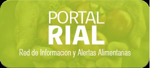 PORTALRIAL