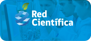 REDCIENTIFICA