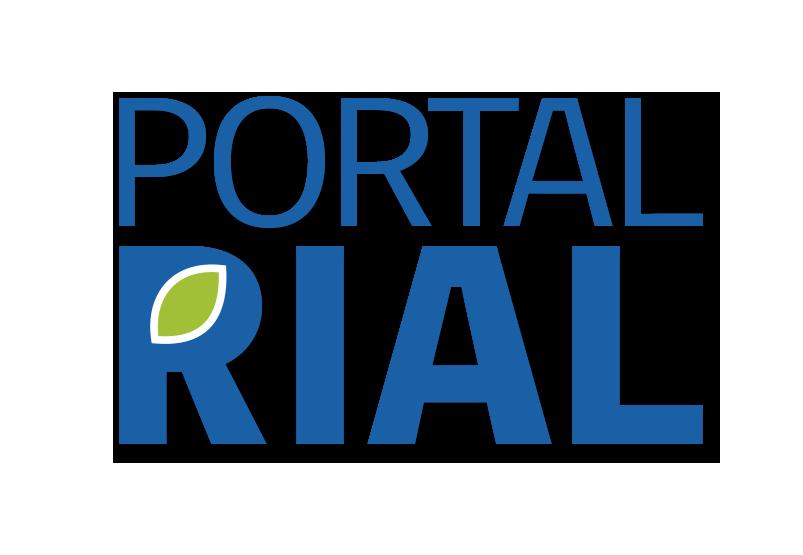 logoPORTALRIAL