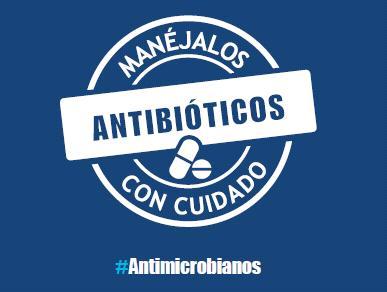 semanaantibioticos_postallogo