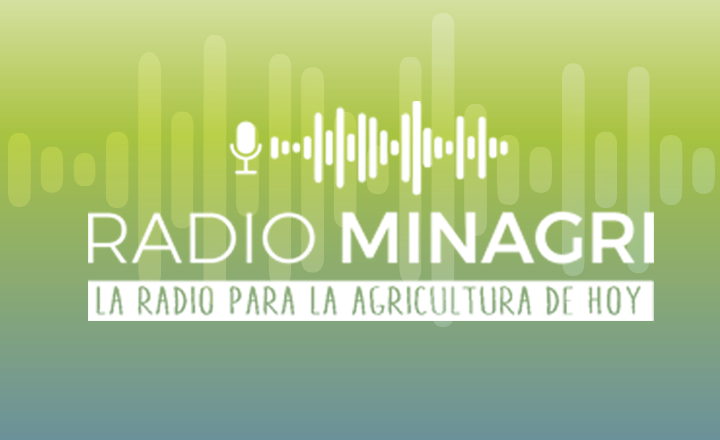 Radio Minagri2