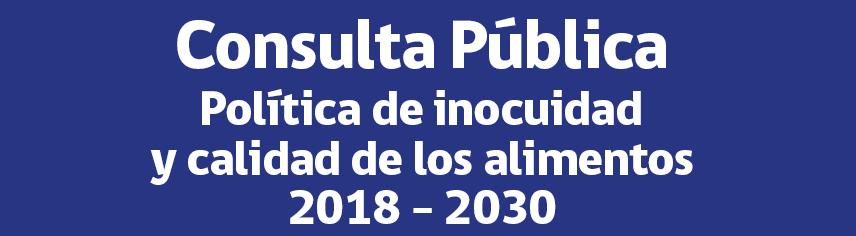 Banner Grande Consulta Pública ACHIPIA2