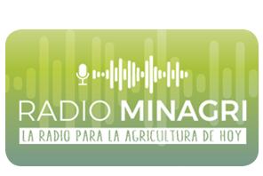 Radiominagri