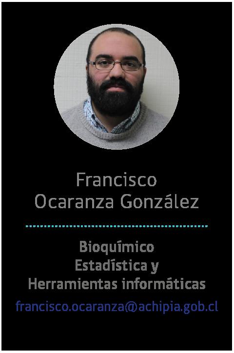 21 - Francisco