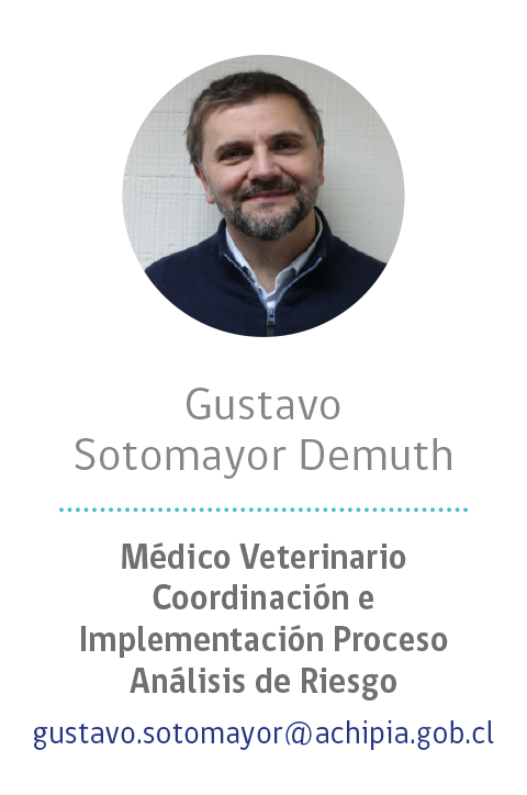 07 - Gustavo