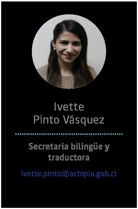 03 - Ivette
