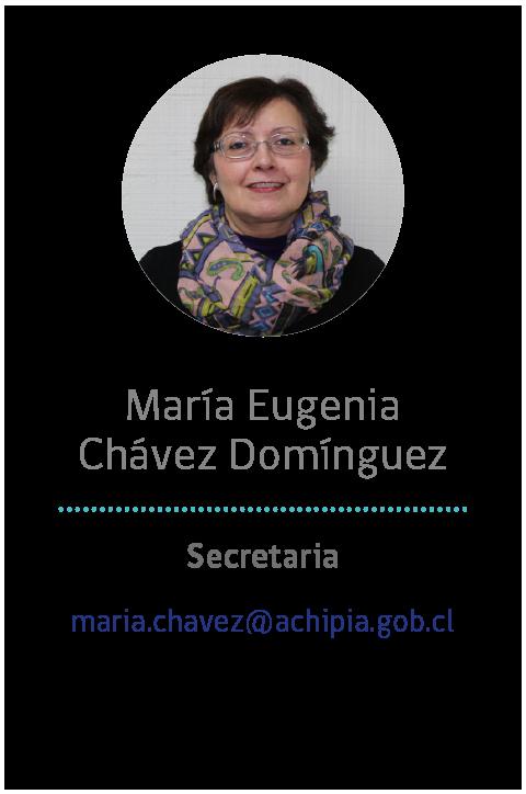 02 - Ma. Eugenia