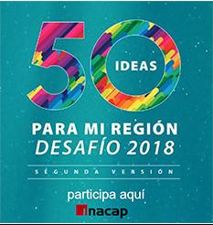 50 ideas 1