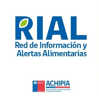 banner-RIAL2016-1