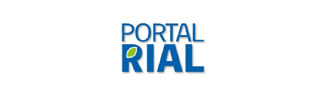 Portal RIAL2