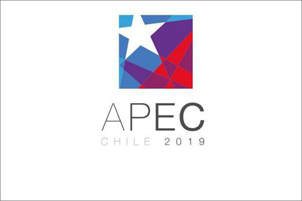 APEC-2019-desafios-para-la-digitalizacion-de-Chile2