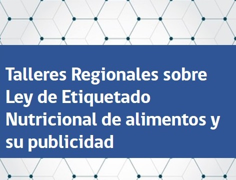 Talleres Regionales