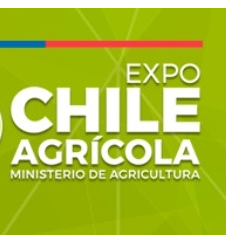 Expo Chile Agrícola