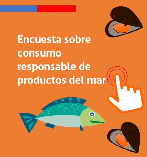 Banner Encuesta