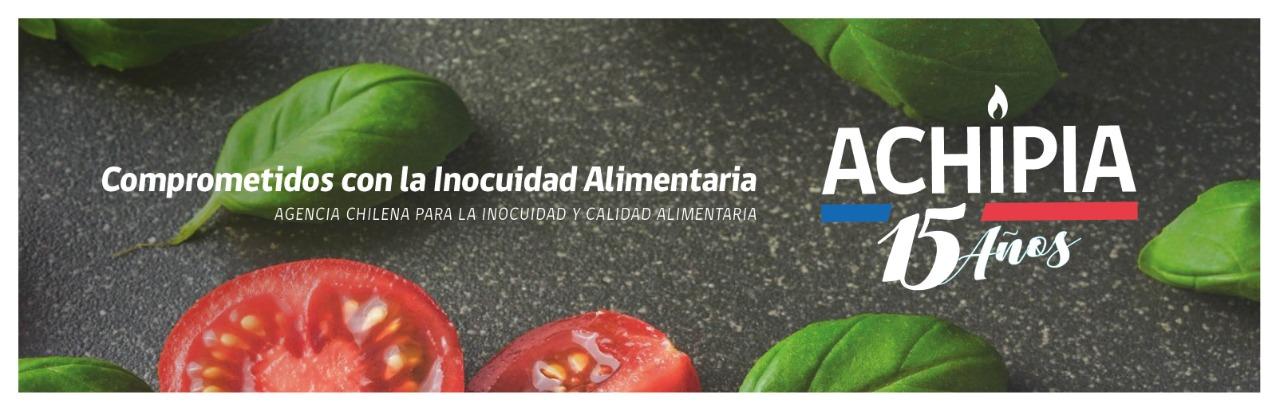 Banner Achipia151